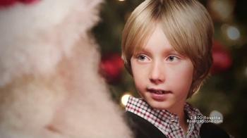 Rosetta Stone TV Spot, 'Deutsch Santa' - Thumbnail 4