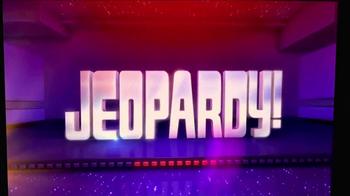 Jeopardy Mobile Game TV Spot - Thumbnail 1