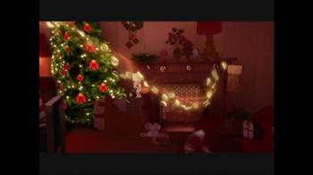 Merry Pringles TV Spot - Thumbnail 3