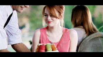 Revlon Colorburst Lip Butter TV Spot Featuring Emma Stone  - Thumbnail 4