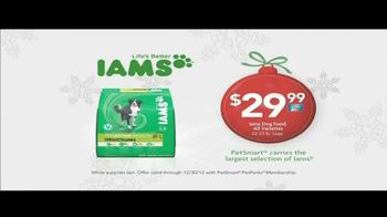 IAMS thumbnail