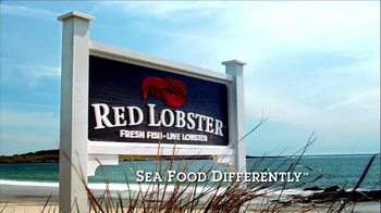 Red Lobster Crabfest TV Spot, 'Ends Soon' - Thumbnail 8