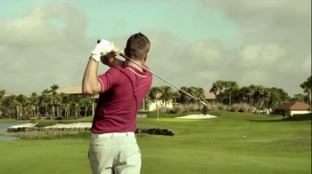 Garmin TV Spot, 'Golf Watch' - Thumbnail 8