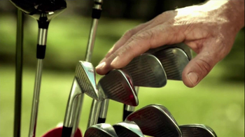 Garmin TV Spot, 'Golf Watch' - Thumbnail 3