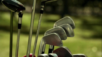 Garmin TV Spot, 'Golf Watch' - Thumbnail 4