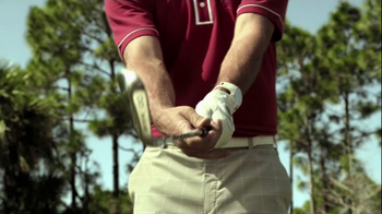 Garmin TV Spot, 'Golf Watch' - Thumbnail 5
