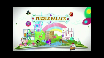 Moshi Monsters Magazine TV Spot, 'Subscribe Today' - Thumbnail 4