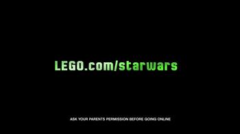 LEGO Star Wars TV Spot, 'The Yoda Chronicles' - Thumbnail 8