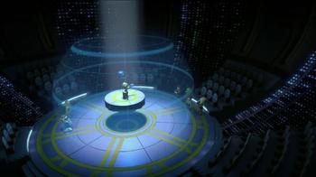 LEGO Star Wars TV Spot, 'The Yoda Chronicles' - Thumbnail 1
