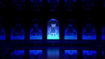 LEGO Star Wars TV Spot, 'The Yoda Chronicles' - Thumbnail 3