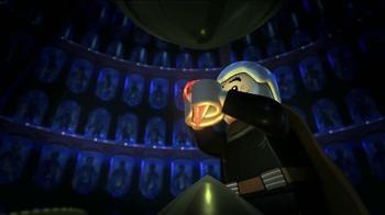 LEGO Star Wars TV Spot, 'The Yoda Chronicles' - Thumbnail 4