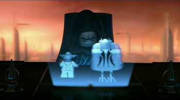 LEGO Star Wars TV Spot, 'The Yoda Chronicles' - Thumbnail 5