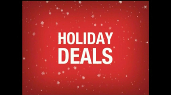 K&G Fashion Superstore Holiday Deals TV Spot, 'Buy 1 Get 3 Free' - Thumbnail 2