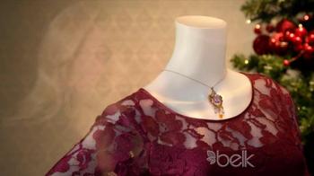 Belk TV Spot, 'Window Shopping' - Thumbnail 2