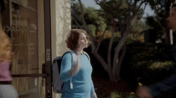 San Diego County Credit Union (SDCCU) TV Spot, 'High Five'  - Thumbnail 3