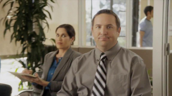San Diego County Credit Union (SDCCU) TV Spot, 'High Five'  - Thumbnail 7