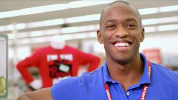Kmart TV Spot, 'Thank You' Featuring Jaclyn Smith - Thumbnail 8