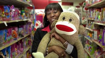 Kmart TV Spot, 'Thank You' Featuring Jaclyn Smith - Thumbnail 1