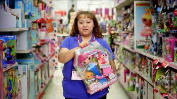 Kmart TV Spot, 'Thank You' Featuring Jaclyn Smith - Thumbnail 2