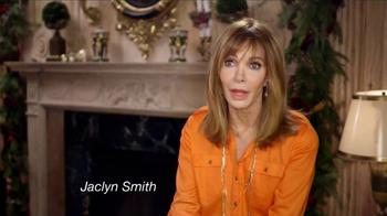 Kmart TV Spot, 'Thank You' Featuring Jaclyn Smith - Thumbnail 5