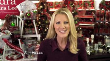 Kmart TV Spot, 'Thank You' Featuring Jaclyn Smith - Thumbnail 7