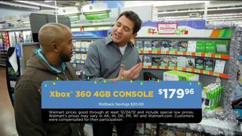 Walmart TV Spot 'Mitch: Last-Minute Buys'  - Thumbnail 4