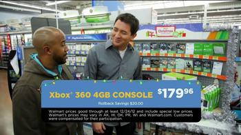 Walmart TV Spot 'Mitch: Last-Minute Buys'  - Thumbnail 5