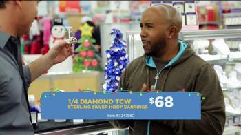 Walmart TV Spot 'Mitch: Last-Minute Buys'  - Thumbnail 8