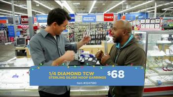Walmart TV Spot 'Mitch: Last-Minute Buys'  - Thumbnail 9