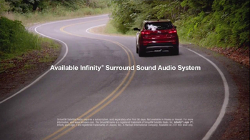 2013 Hyundai Santa Fe TV Spot, 'Pass it On' - Thumbnail 5