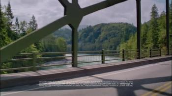 2013 Hyundai Santa Fe TV Spot, 'Pass it On' - Thumbnail 6
