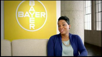 Bayer Aspirin TV Spot, 'After Baby Delivery'