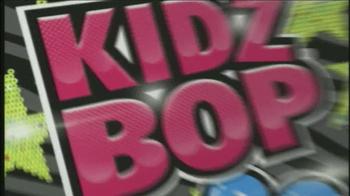 Kidz Bop 23 TV Spot - Thumbnail 3