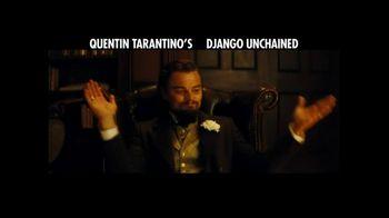 Django Unchained - Alternate Trailer 21