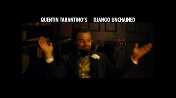 Django Unchained - Alternate Trailer 21