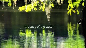 Louisiana Office of Tourism TV Spot, 'Fishing' - Thumbnail 2