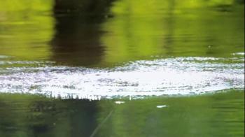 Louisiana Office of Tourism TV Spot, 'Fishing' - Thumbnail 3