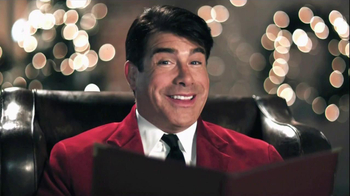 New Orleans Tourism and Marketing TV Spot, 'Holidays' - 4 commercial airings