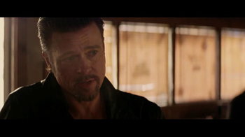 Killing Them Softly - Alternate Trailer 10