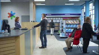 FedEx Office TV Spot, 'A Santa to Boot' - Thumbnail 1