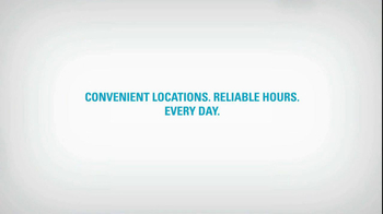 FedEx Office TV Spot, 'A Santa to Boot' - Thumbnail 9