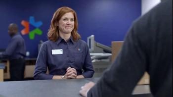 FedEx Office TV Spot, 'A Santa to Boot' - Thumbnail 2