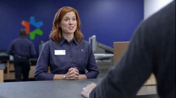 FedEx Office TV Spot, 'A Santa to Boot' - Thumbnail 3