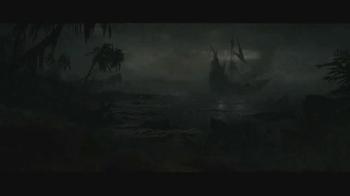 World of Warcraft: Mists of Pandaria TV Spot, 'Reviews' - Thumbnail 1
