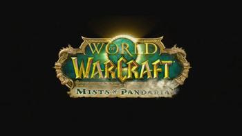 World of Warcraft: Mists of Pandaria: Reviews thumbnail