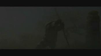 World of Warcraft: Mists of Pandaria TV Spot, 'Reviews' - Thumbnail 4