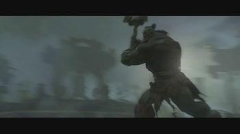 World of Warcraft: Mists of Pandaria TV Spot, 'Reviews' - Thumbnail 6