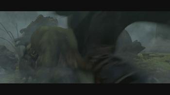 World of Warcraft: Mists of Pandaria TV Spot, 'Reviews' - Thumbnail 7