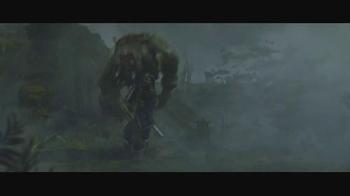 World of Warcraft: Mists of Pandaria TV Spot, 'Reviews' - Thumbnail 9