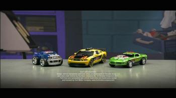 Toy State TV Spot 'Lightning' - Thumbnail 8